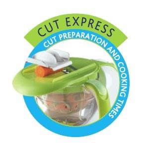 Cut express