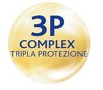 3P Complex