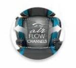 Air Flow Channels
