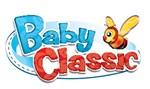 Baby Classic