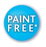 Paint free