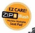 Zip Wash