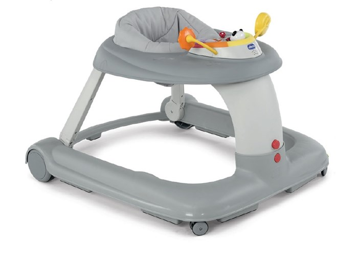 Activity Center Chicco 123