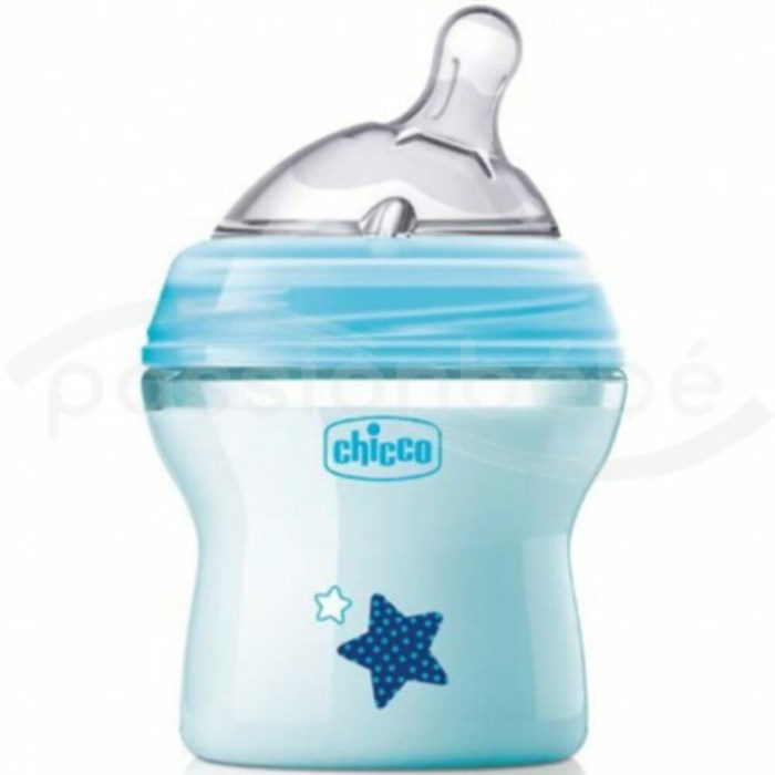 Bottle feeding 150 ml