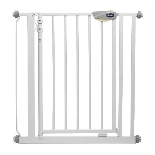 Door Gate Safety with Extension