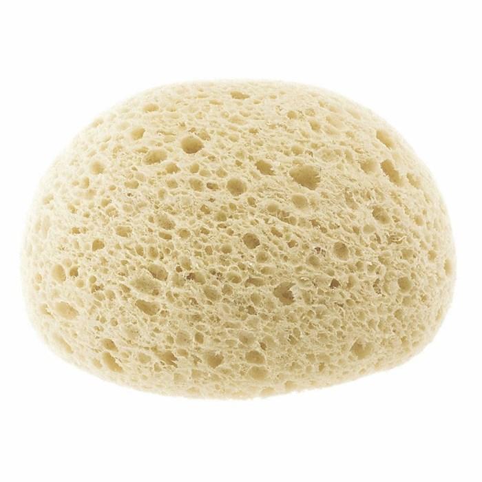 Extra-Absorbent Sponge