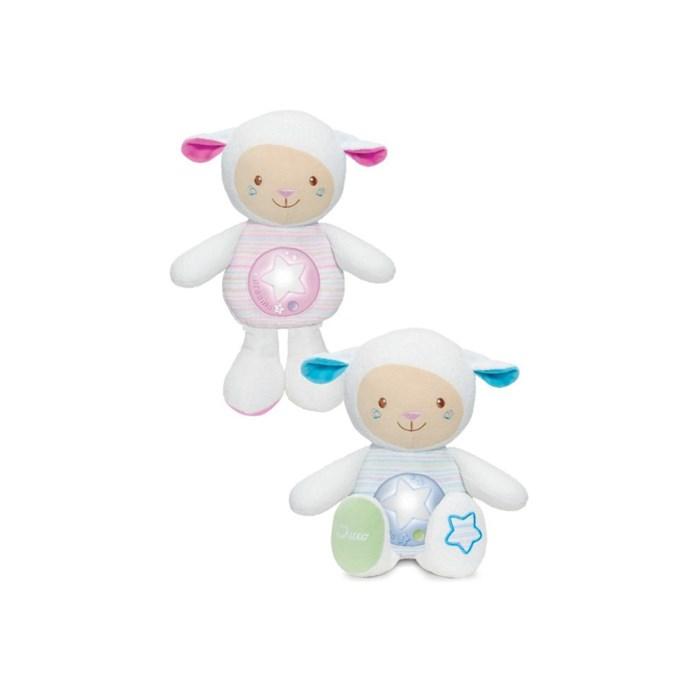 Lullaby Sheep