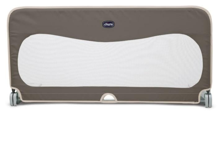 Safety Bed Barrier 135 cm
