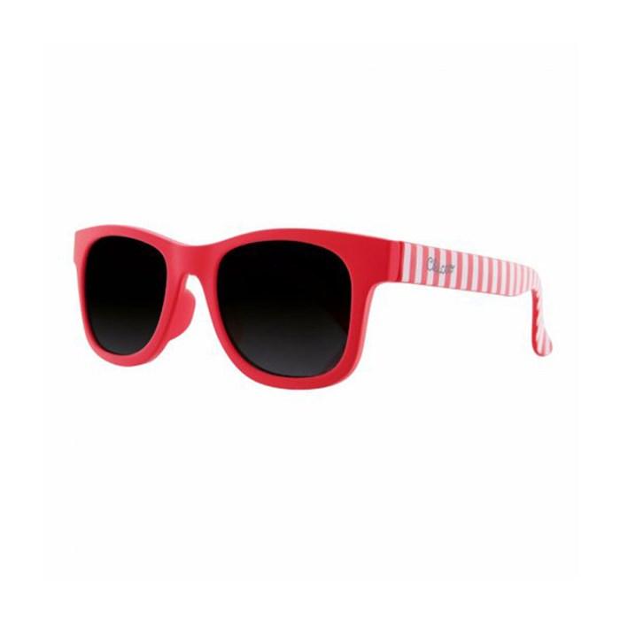 Sunglasses 24m