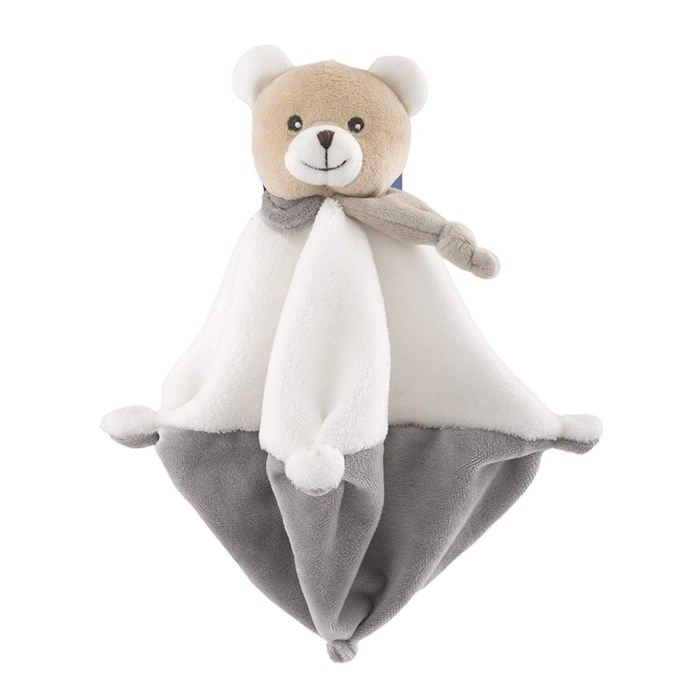 Teddy Bear Doudou