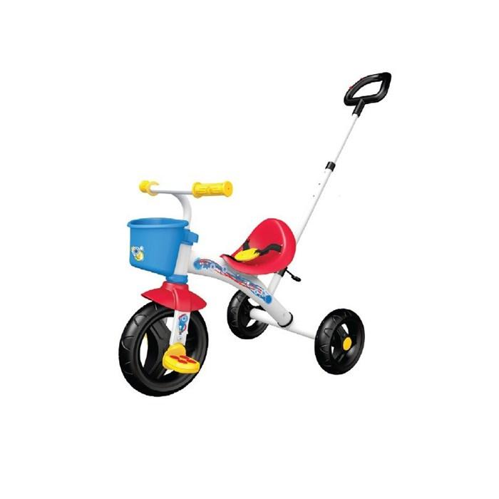 U-Go Trike