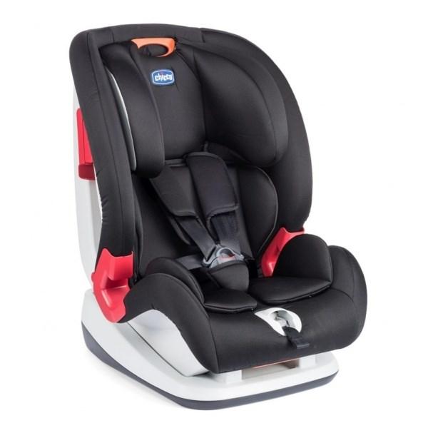 Youniverse Car Seat